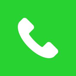 חייג: 046443312